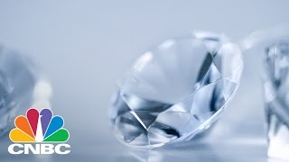 Download Silicon Valley: Diamonds Grown In Just 2 Weeks | CNBC Video