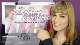 Download Jessica inside Stephan (4 - Part 3) Crossdresser Transgender Video