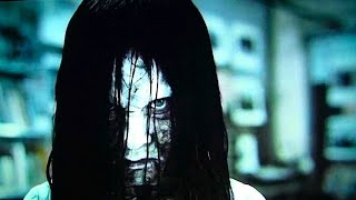 Download Top 10 Best Horror Movie Remakes Video