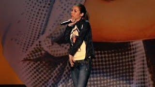 Download Anjelah Johnson - Extras Video