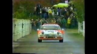 Download 1986 IX Rallye Sierra Morena Video