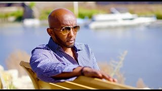 Download ARAGSAN 2015 by Iskilaaji. Directed by Ibrahim Eagle Video