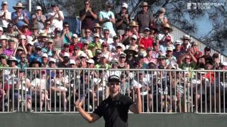 Download Highlights Day 4 - Australian PGA Championship 2015 Video