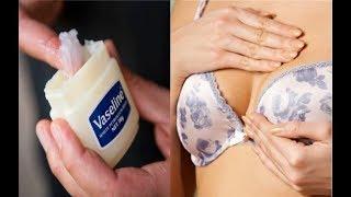 Download Ce que ta mère ne t'a pas dit à propos de Vaseline,astuces que vous devez savoir Santé&Divertissemen Video