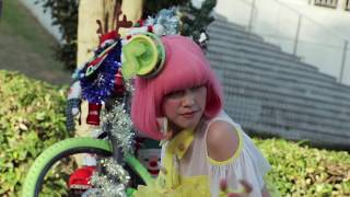 Download Poppy Pipopapo's Christmas Song Video