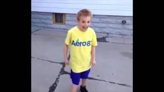 crack kid vine remix