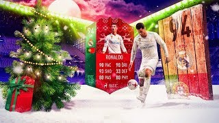 Download LUCKIEST FUTMAS PACK OPENING IN THE HISTORY OF FIFA!!! Video