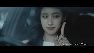 Download 【リーフ】TVCM「ProPILOT Park」篇 30秒 Video