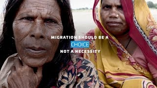 Download World Food Day 2017: Migration should be a choice, not a necessity Video