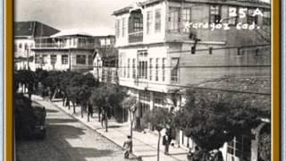 Download Eski Gaziantep Resimleri Video