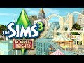 Download LGR - The Sims 3 Roaring Heights Review Video