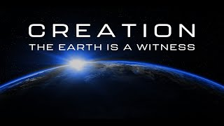 Download Creation: The Earth is a Witness | Full Movie Video