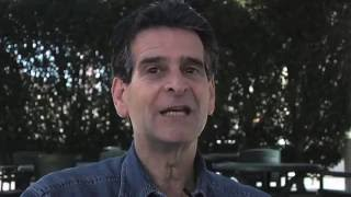 Download Dean Kamen's Water Purifier | The Future Is Now Video