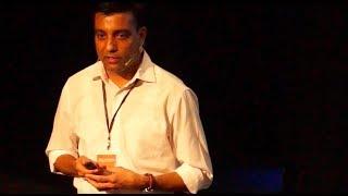 Download Giga and Megatrends: Precursors to the Future | Raj Kumar | TEDxUplandsSchool Video