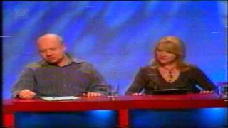 Download TV JOJ- INKOGNITO- Chovateľ zajacov- Video