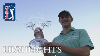 Download Highlights   Round 4   Shriners Video