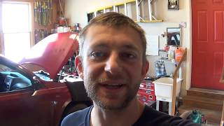 Download Subaru Head Gaskets -Part 1: Teardown Video