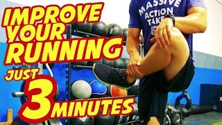Download Best Warm Up Before Running (6 Movements to Run Better) Video