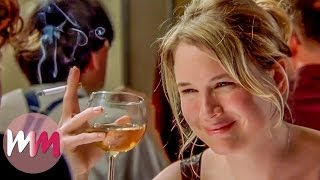 Download Top 10 Rom Com Drinking Games Video