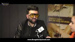 Download NAVRAJ HANS Reveal the Truth Behind YO YO HONEY SINGH & BADSHAH FIGHT I Exclusive I Boogle Bollywood Video