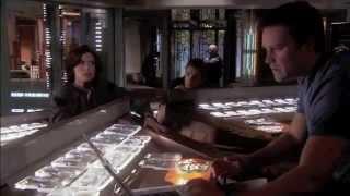 Download Stargate Atlantis - The Battle for Atlants Video