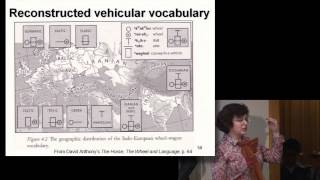 Download Mismodeling Indo-European Origins: The Assault On Historical Linguistics | GeoCurrents Video