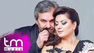 Download Musa Musayev & Terane Qumral - Daglara gedek (Audio) Video