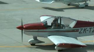 Download liam price flying 2009.mpg Video