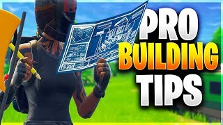 Download HOW TO BECOME A PRO BUILDER IN MINUTES! (Fortnite Battle Royale) Video