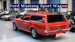 Download 7 Forgotten Muscle Cars That Was Amazing Video