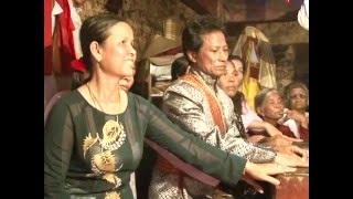 Download CHẾ LINH THAM DỰ LỄ HỘI KATE TRÊN THÁP CHÀM 2008 ! Video
