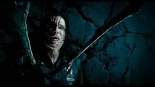 Download Underworld 2 - Evolution Video