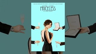 Download Priceless Video