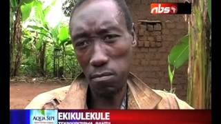 Download EMBUZI EZADDE OMUNTU Video