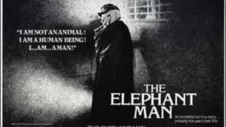 Download Elephant Man Main Theme Video
