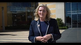 Download A Welcome Message from York University President Rhonda Lenton Video