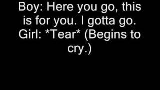 Download break up sad story Video
