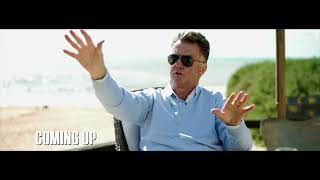 Download Louis Van Gaal Video