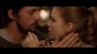 Download Best kisses in movies Video