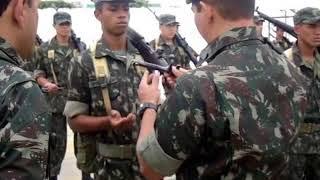 Download VIDEO MAIS COMENTADO E ACESSADO DO EXÉRCITO BRASILEIRO Video