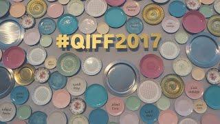 Download 2017 Qatar International Food Festival | Karen Faith Vlogs Video
