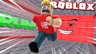 Download ITS THE IMPOSSIWALL!! Roblox Video