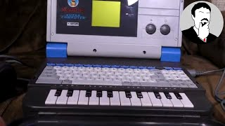 Download Megaduck Super Computer | Ashens Video