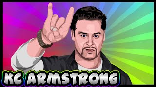 Download KC Armstrong & Steve Grillo share Howard Stern stories Video