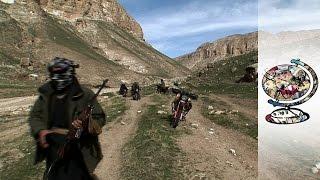 Download Al Qaeda's Fight In Afghanistan Video