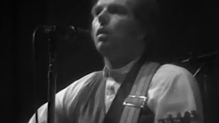 Download Van Morrison - Ain't Nothing You Can Do - 10/6/1979 - Capitol Theatre, Passaic, NJ Video