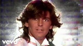 Download Modern Talking - You're My Heart, You're My Soul Video