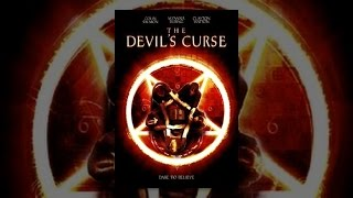Download The Devils Curse Video