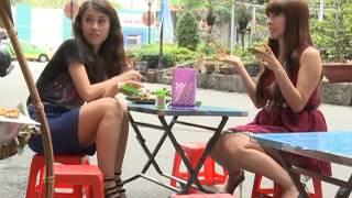 Download Tiệm bánh Hoàng tử bé tập 13 - Ai cũng được hẹn hò Video