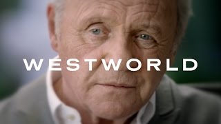 Download Westworld: What Makes Anthony Hopkins Great Video